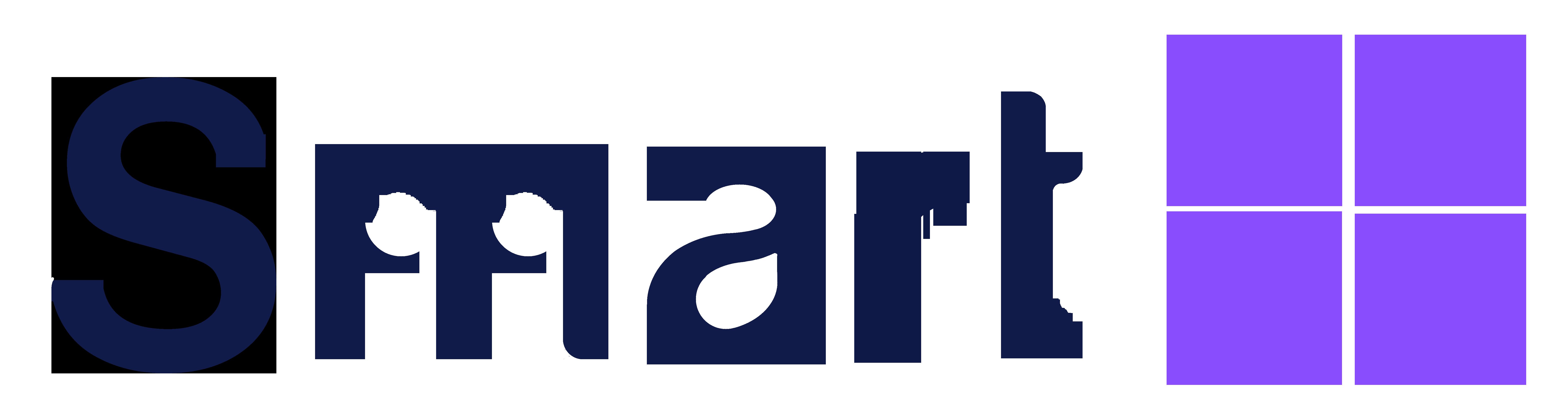 SmarT E-Commerce Platfrorm | SMX